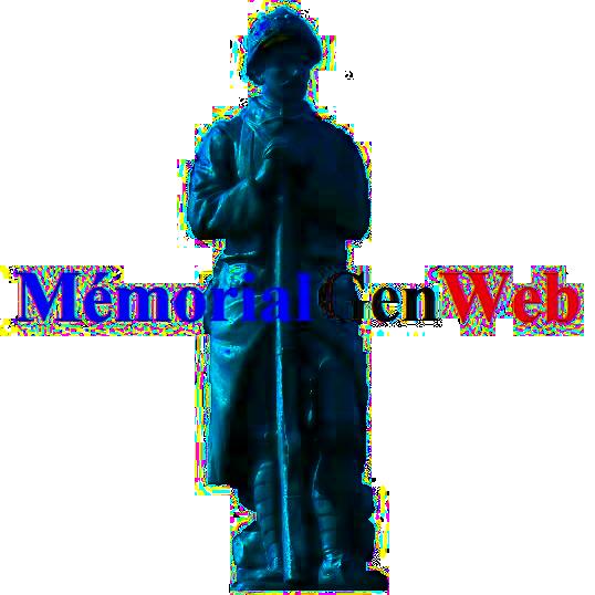 http://www.memorialgenweb.org/logomgw.png