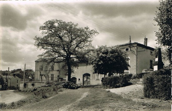 Estandeuil