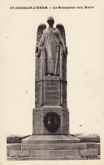 Saint-Germain-l