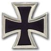 Eisernes Kreuz