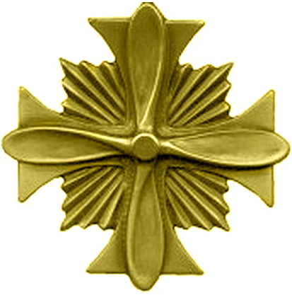 Distinguished Flying Cross (USA)