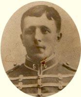 MERLE Charles Desiré Moreuil