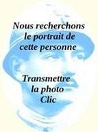 photo bp/
