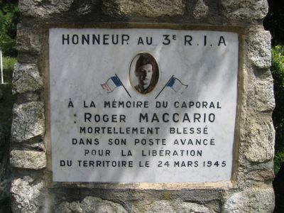 Saint-Martin-Vésubie