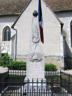 Belleville-sur-Loire
