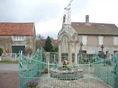 Lacour-d