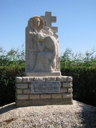 Aubigny-en-Plaine