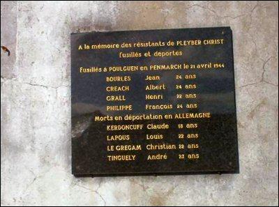 Pleyber-Christ