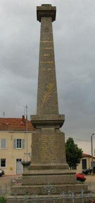 Saint-Forgeux-Lespinasse