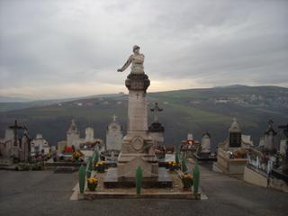 Saint-Genis-Terrenoire