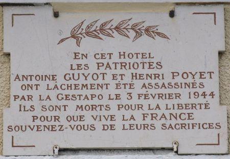 Saint-Christo-en-Jarez