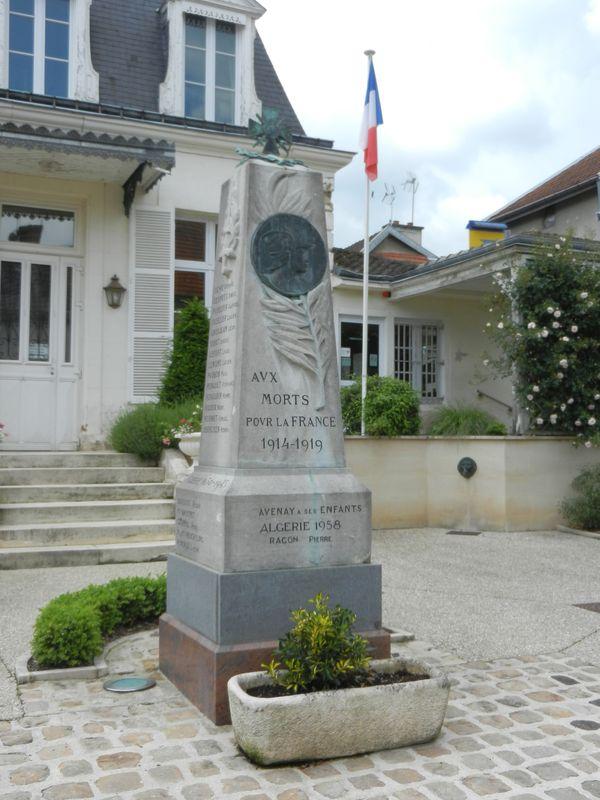 Avenay-Val-d