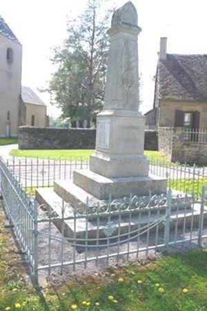 Saint-Franchy