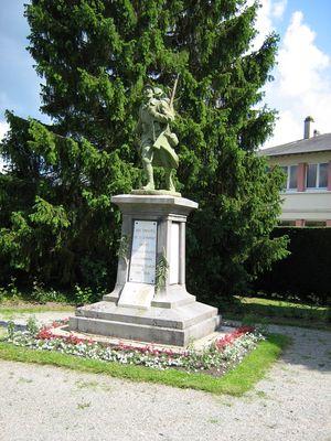 Saint-Evroult-Notre-Dame-du-Bois