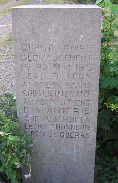 Aix-Noulette