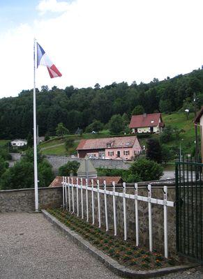 Goldbach-Altenbach