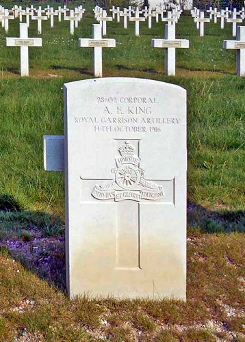 Bray-sur-Somme