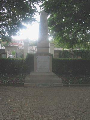 Ablon-sur-Seine